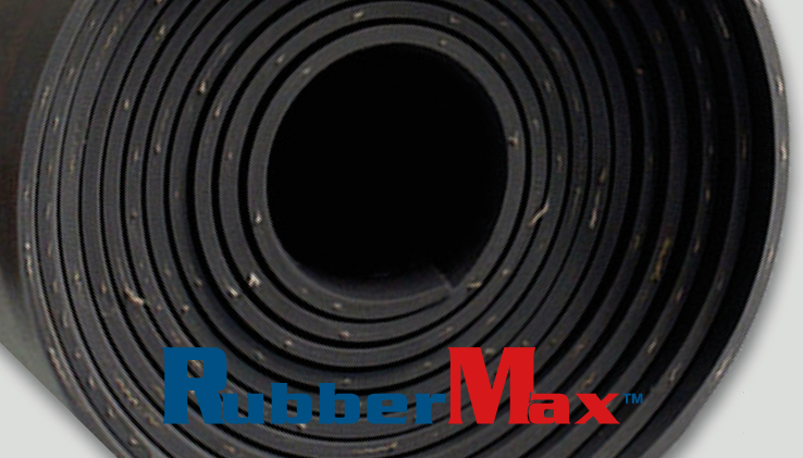 Diaphragm Rubber