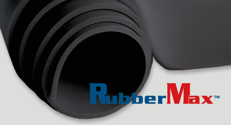 Hypalon® (CSM) Rubber   Hypalon® (CSM) Sheet Rubber   Hypalon® (CSM